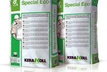 Materiale ecologice pentru construcții