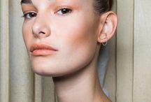 '17 ss makeup trends