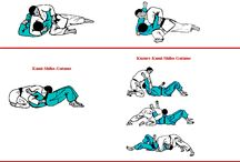 Judo / Técnicas, videos...
