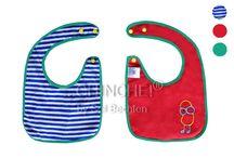 Chinche Store - Indumentaria de diseño / Chinche es un equipo de creativos que diseña, fabrica ropa, accesorios y muñecos para bebes y niños Nuestros diseños son especiales con mucho color, combinaciones divertidas, personajes alocados y simpáticos. Muchos de los productos se caracterizan por ser únicos, losl estampados y los bordados son realizados en forma artesanal. Ver catálogo en la tienda mayorista de Chinche: www.chinchebysolbechten.com www.chinche-store.com ® Todos los derechos reservados