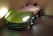 autobed 1