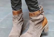 Fashion Wants!