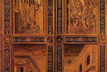 Renaissance - Design History