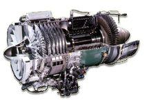 Engine-J85
