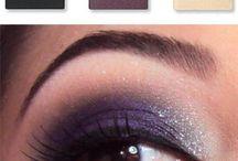 Mary Kay | Maquiagens | Makeup