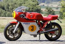 Magni Classic Motorcycles / Magni Classic & Collector Motorcycles for Sale - We buy, sell, broker, locate, consign and appraise exceptional classic, sports and collector motorcycles, arrange transport, customs formalities and registration. www.viathema.com