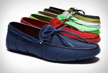 Shoes / Shoes that like it / by Rimantas