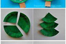 plastyczne/techniczne/prezenty
