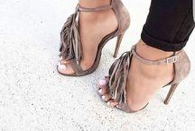 Shoes!!! 1