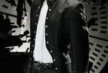 Ethan Suit
