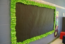What bulletin board would catch your eye? / by NMSU Housing and Residental Life