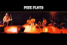 Pink Floyd ~ Bootleg Albums