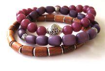 05 - Bracelets - Élastiques