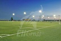 Football - Artificial Grass Experts