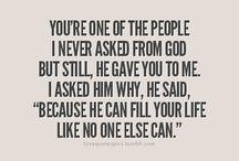 best love quotes evarrr!!