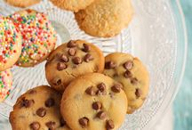 Biscuits