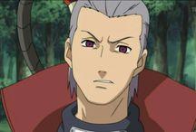 Hidan-sama and Kakuzu-kun \○/