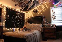 emo room