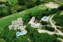 Favourite Destination - Italy / www.passepartout-homes.com; luxury villas directly from owners.