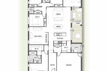 Master Bedroom Layout Ideas / Ideas to help redesign our bedroom and maximise use of the space