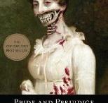 Books Worth Reading / by Jessica Garrett Gorbett