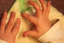 Trends on baby food/education