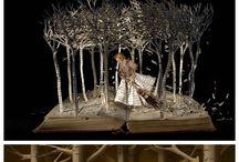Könyvfaragàsok