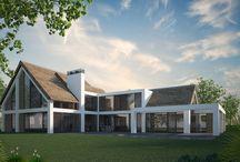 Villa JSPE