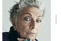 Paola Navone / design