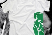 T-Shirt Infatuation