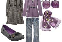 My Style / by Jennifer Dessing