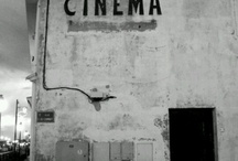 ::Cinema::
