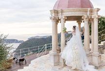 Casamentos / Ideias e inspirações para casamentos