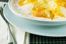 Frittate e omelette / Rapide, facili, versatili e soprattutto gustose: ecco tante ricette per preparare frittate e omelette davvero sfiziose!