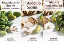 E TU CHE #PISTACCHIO SEI ? / E TU CHE #PISTACCHIO SEI ?  A- Delicato e poco tostato B- Salato e leggermente tostato C- Deciso, salato e ben tostato  Da Pretto puoi scegliere con risposta multipla! Passa a trovarci ed assaggiali TUTTI! --- AND YOU WHAT #PISTACHIOS ARE YOU?  A- Delicate and slightly toasted B- Salt and lightly toasted C- Decided, salted and well toasted  At Pretto you can pick from multiple choice! Pay us a visit and try them ALL!