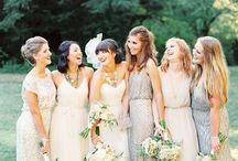 Jess & Innes' wedding