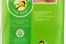 Comforts for baby #gotitfree / #comfortsforbaby #gotitfree / by Britni Lee