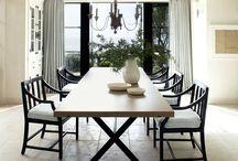 Architectura italiana