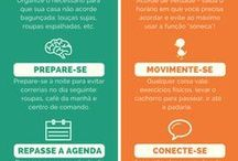 Salvar evernote