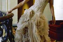 Couture love <3