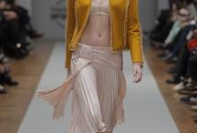 women´s fashion
