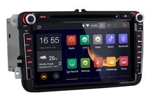 car dvd player- egomall / for most car, Android
