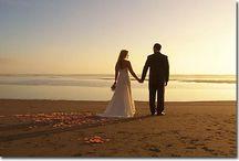 My Wedding.... HA #asif / by Shana Sally