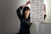 braille design