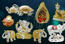 Religious and Idols se related Gift Shopping