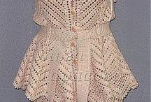 платья жакеты