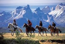 Mi tierra ...Chile