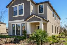 #BexleyHomes: Willow by Lennar