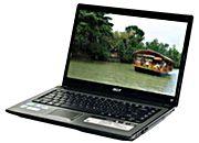 Acer Aspire 4250 Driver Windows 7 32bit