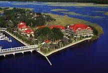 Disney Vacation Club / The Disney Vacation Club is a portfolio of resorts accessible through a points based ownership. Regarded as one of the best timeshare programs in the World, the Disney Vacation Club offers great savings on 5 Star luxury accommodation around the World.